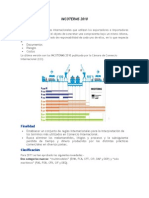 Incoterms 2010.docx