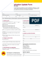 Application form Univ.pdf