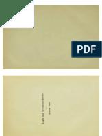 Maier - Logik und Erkenntnistheorie.pdf