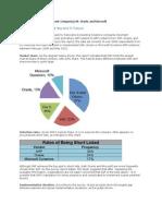 ERP Implementation Benchmark