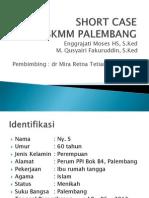 pterigium 18-6-2013