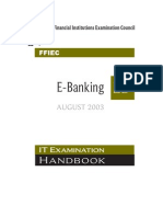 e_banking