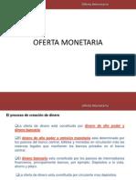 Clase+3+ La+Oferta+Monetaria (2)
