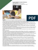 Pozole y Mezcal Productos Que Dan Identidad Al Estado de Guerrero