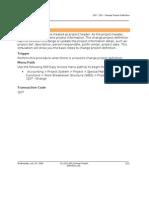 CO CJ07 JPN Change Project Definition