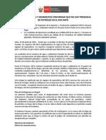 NP-DERRAME-PETROLEO-ECUADOR-NAPO.pdf