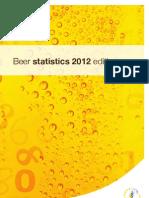 Beerstats 2012 Web