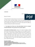 Courrier P  MOSCOVICI à Ch  de COURSON revu RR- 170713 (3)