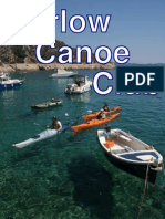 MARLOW CANOE CLUB NEWSLETTER ISSUE 140