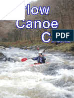 MARLOW CANOE CLUB NEWSLETTER ISSUE 138