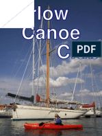 MARLOW CANOE CLUB NEWSLETTER ISSUE 139