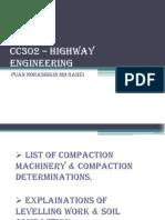 Highway engineering cc303.pptx