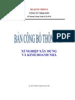 Thai Son Ban Cong Bo Thong Tin 06 10