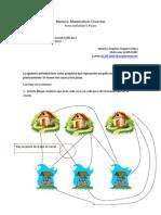 MDI_U2_A4_EUCM.docx