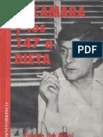 Lira Massi, Eugenio - La Camara y Los 147 a Dieta