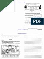 Trial kelantan BI Paper 2