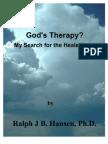 God'sTherapy