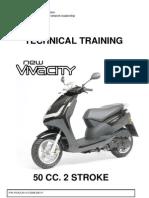 Peugeot New Viva guide.pdf
