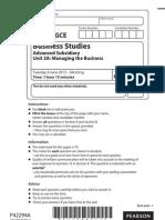 6BS02_01_que_2013.pdf