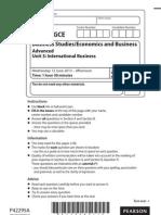 6BS03_01_que_2013.pdf