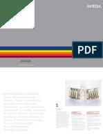 Sistemas de Coloracin Full Spectrum - Gua de Uso