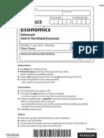 6EC04_01_que_2013.pdf