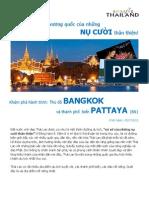 THAI050713-ThaiLan (6N-TK)