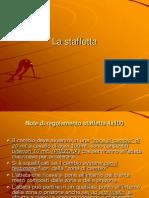04_staffetta31.pdf
