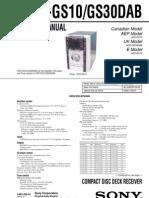 sony_hcd-gs10_gs30dab_ver-1.3_sm.pdf