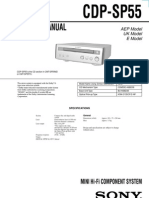 SONY CDP-SP55.pdf