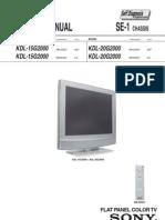 sony_kdl-15-20g2000_ch_se-1_sm.pdf