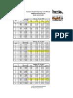 race_scheduler_v4.pdf