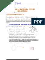 cap5-condensadoresydielectricos81-97-101008150657-phpapp02