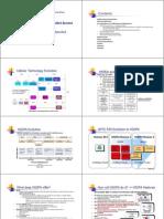 6_hsdpa.pdf