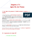 Trace écrite IDF.pdf