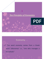 Ten Principles of Economics [Compatibility Mode]