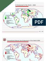 02L - Geopolitics of Energy Part 2