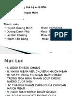 Nhom 10_Chuyen Mach Mem