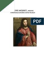 zuzurmayor-071