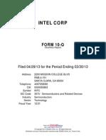 SEC-INTC-50863-13-43 (3)