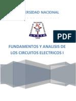 Circuitos Electrico i