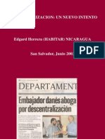 Herrera DescentralizacionNuevoIntento