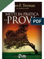 eBook Laprova