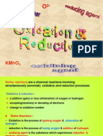 oxidationreduction.ppt