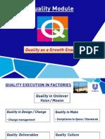 Quality Module[2]