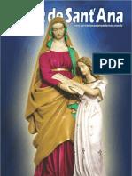 jornalsantanajulho.pdf
