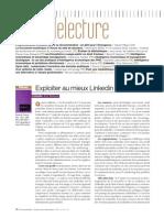DSI 2013, vol. 50, n°2, p76-77