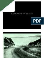 Barrages en béton05