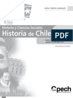 Guía HCH-26 (IMP) Nuevos proyectos politicos