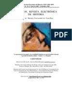 Mulher e Teatro Na Ditadura